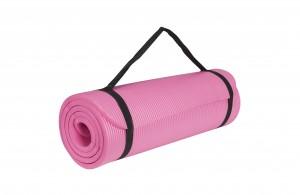 Gorilla Sports Yogamatte