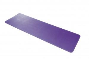 AIREX YogaPilates 190
