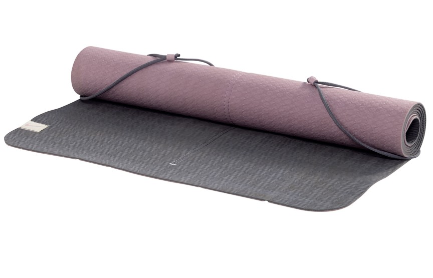 NIKE WOMEN Yoga Mat