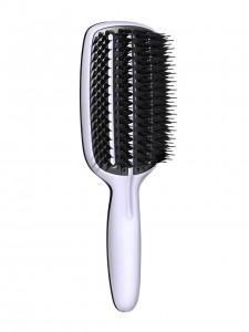 Blow-Styling-Brush