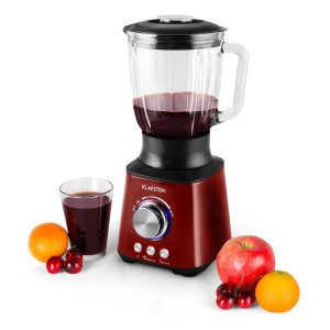 Klarstein Herakles Smoothie Maker