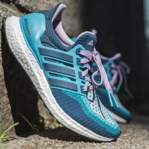 Adidas UltraBOOST Laufschuhe