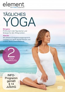 element-tagliches-yoga