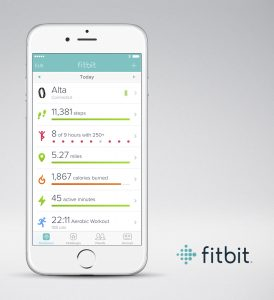 Fitbit-Alta_Fitbit-App-iOS_Dashboard