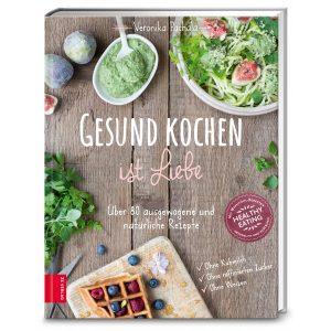 https://www.prego-shop.de/veronika-pachala-gesund-kochen-ist-liebe