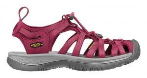keen sandalen