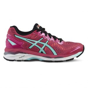 asics-damen-gel-kayano-2