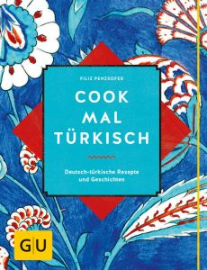 cook-mal-tuerkisch